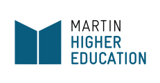 Martin Higher Education
